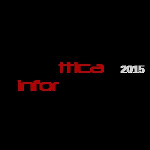 http://www.didamatica2015.unige.it