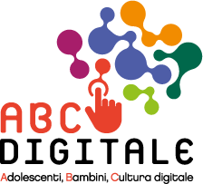http://www.abc-digitale.it
